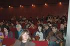 audience_1
