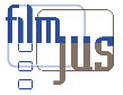 Filmjus Foundation