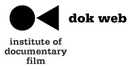 Institute of Documentary Film (Cz)